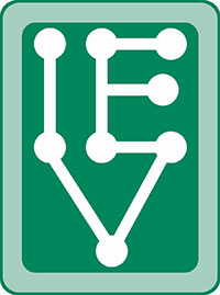 Industrie Elektrik GmbH
