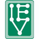 verdonck_logo_144x144 | Verdonck Industrie Elektronik